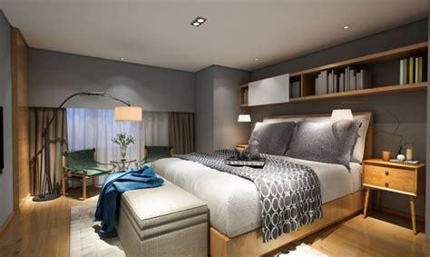 Hogar feng shui: Cómo decorar un dormitorio de pareja ...