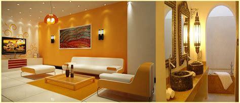 HOGAR Y JARDIN: Tonos dorados para decorar tu hogar