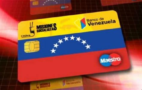 Hogares de la Patria contabiliza 10.065 beneficiarios en ...