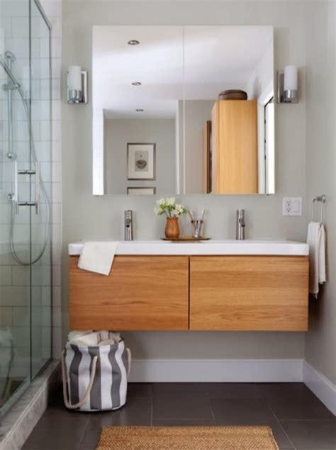 Hogares Frescos: Muebles de Baño Ikea Suspendido Gormorgon ...