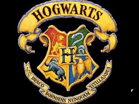 Hogwarts House Quiz Pottermore