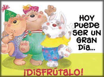 ¡Hola! ¡Buenos días! ¡Feliz semana! — The Sims Spanish
