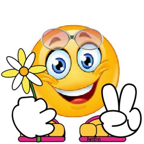 Hola te mando una flor, buenos días | IMAGENES TIERNAS Y ...