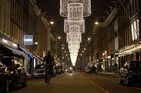 Holanda, europeísta por necesidad | Internacional | EL PAÍS
