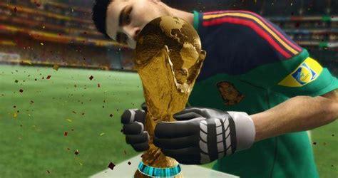 Holanda vs España, España gana el Mundial de Sudafrica ...