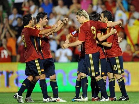 Holanda vs España Final Sudáfrica 2010 en vivo