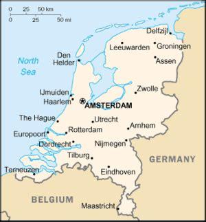 Holanda   Wikitravel