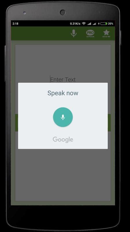 Holandés Español Traductor for Android   APK Download