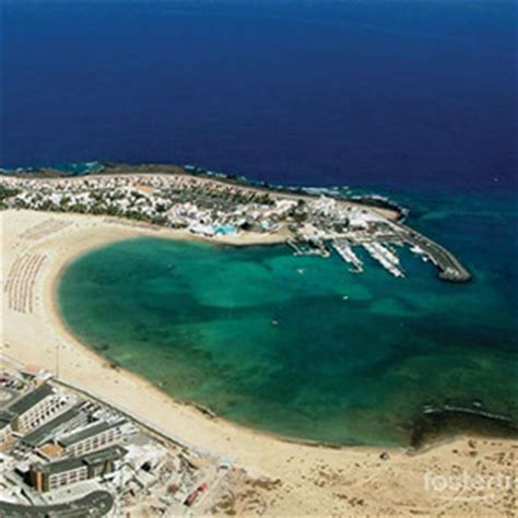 Holidays in Costa Caleta 2017 /2018 | Fuerteventura ...