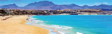 Holidays to Spain - Luxury Holidays | Barrhead Travel