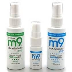 Hollister Medical Supplies at HealthyKin.com
