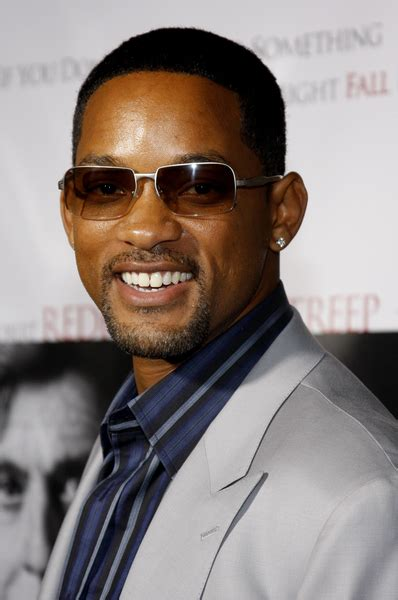 Hollywood actor Will Smith Images   Borndare's Blog