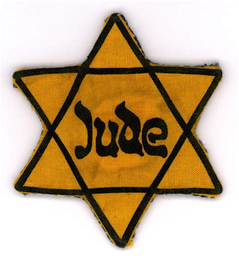 Holocaust Symbols Related Keywords - Holocaust Symbols ...
