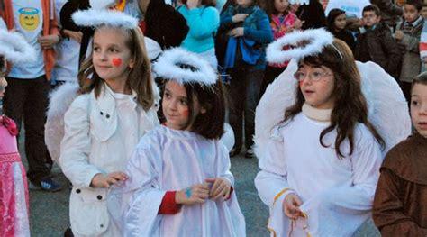 Holywins: una manera cristiana de celebrar la festividad ...