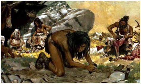 hombre-naturaleza-prehistoria – Educación Global para una ...