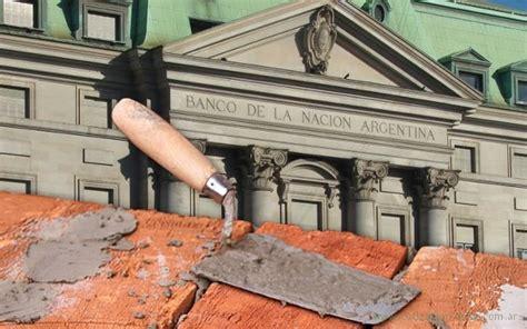 Home Banking Banco Galicia • Home Banking (Crédito ...