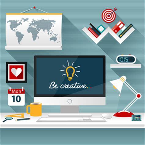 Home - Beauty & Brains online marketing en advies