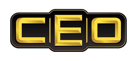 Home - CEO