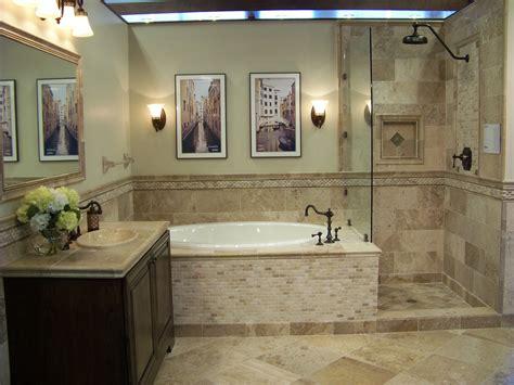 Home Decor Budgetista: Bathroom Inspiration   The Tile Shop