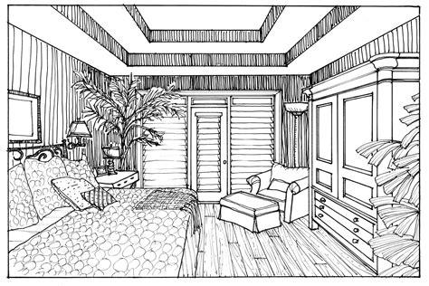 Home Design: Appealing Coloring Interior Design Interior ...