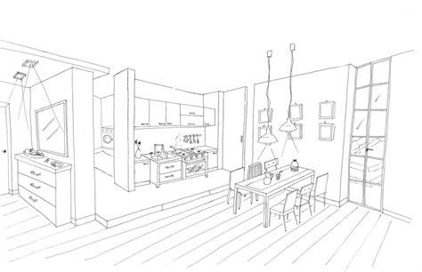 Home Design: Interior Coloring Pages Designs Canvas ...