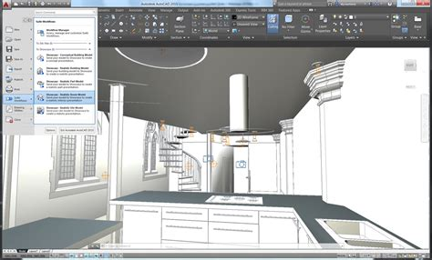 Home Design: Outstanding Autocad Interior Design Free ...