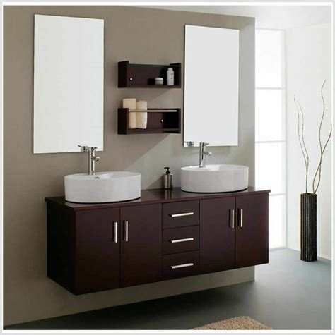 Home Design — Ikea Bathroom Cabinets
