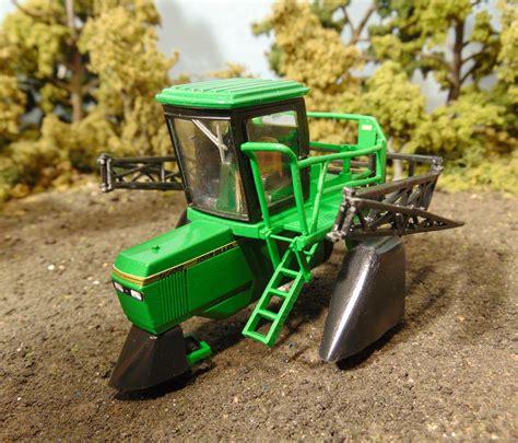 HOME   Farm Factor 3D