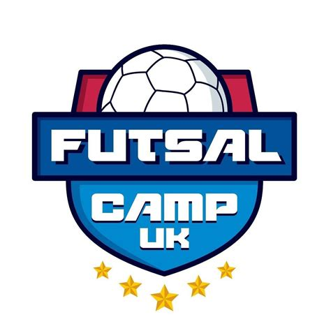 Home   Futsal Camp UK | Learn English Summer Holiday Camp ...