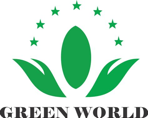 Home   Green World Herbal Products