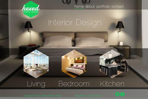 Home Ideas   Modern Home Design: Interiors Design Websites