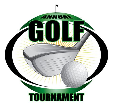 Home Insurance Easily » Hole in one insurance reviews