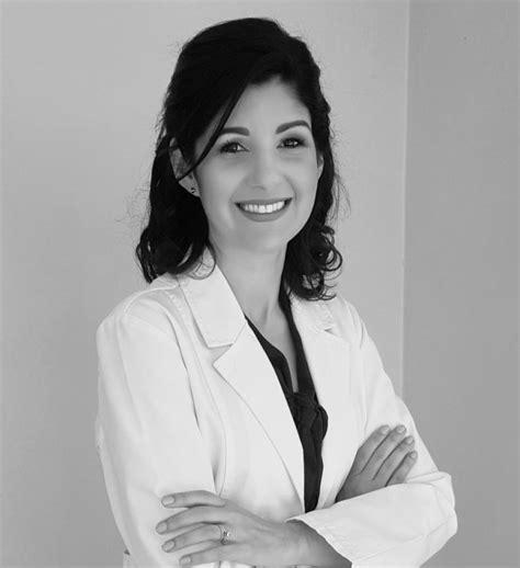 Home | New Smiles Dental | Dorgis Garcia Lopez DMD ...