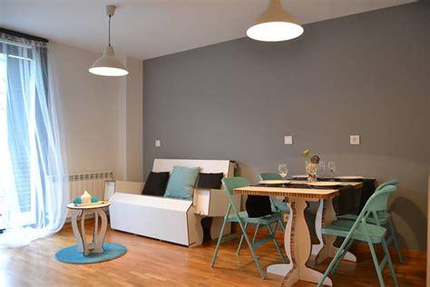 Home Staging: decora tu casa temporalmente para venderla ...