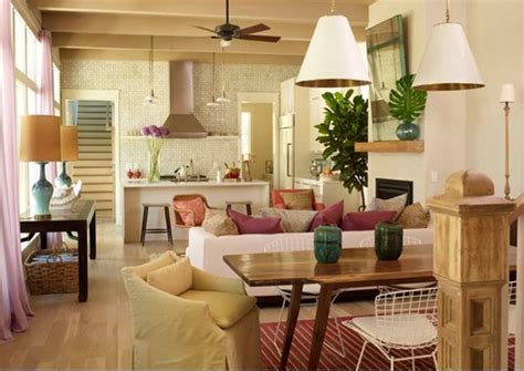 Home Styling | Ana Antunes: Cozinha aberta para a sala ...