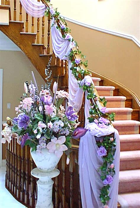Home Wedding Decoration Ideas | Romantic Decoration