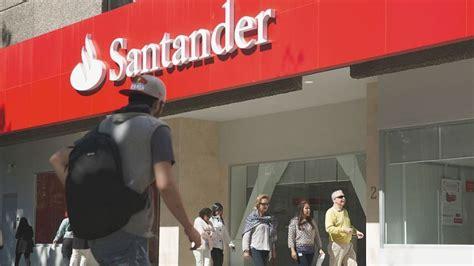Homebanking Santander Rio Clientes | Flisol Home