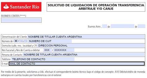 Homebanking Santander Rio Clientes – Sim Home