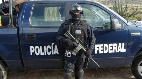 Homenaje a La Policía Federal Mexico   YouTube