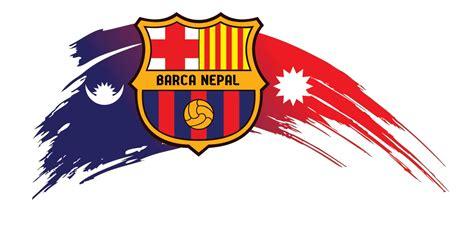 Homepage - Barca Nepal | Home of Nepali Cules