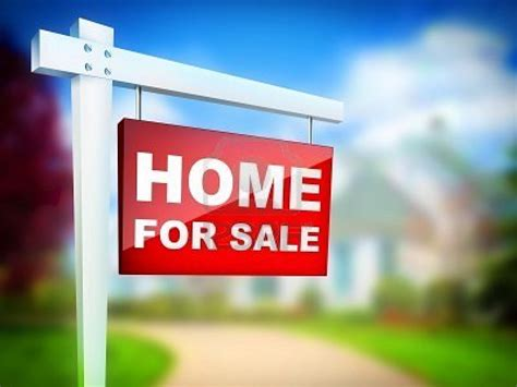 Homes for Sale in Long Beach Ca South of Conant Oct.