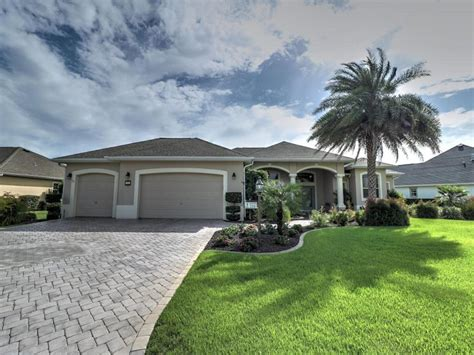 Homes for Sale in The Villages FL | The Villages Real Estate