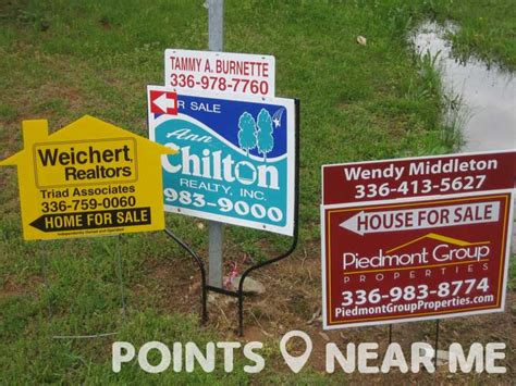 HOMES FOR SALE NEAR ME - Points Near Me