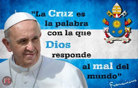Homilías del Papa y Temas sacerdotales : Homilía del Papa ...