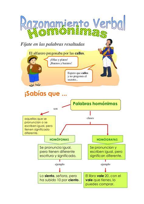 Homonimas
