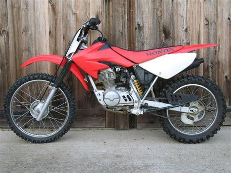 HONDA 100 DIRT BIKE for sale on 2040 motos
