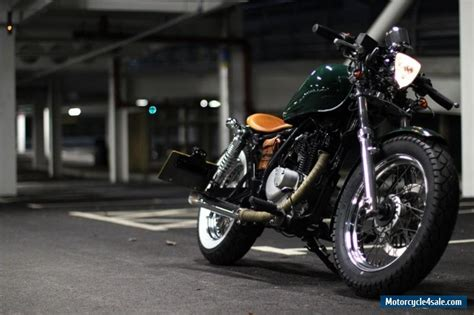 Honda 125cc Atv For Sale | Autos Post