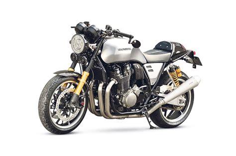 Honda CB 1100 | DailyMotos : Ficha técnica, fotos, vídeos ...