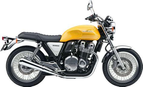 Honda CB 1100 EX   Roadster Honda CB1100EX   Moto ...
