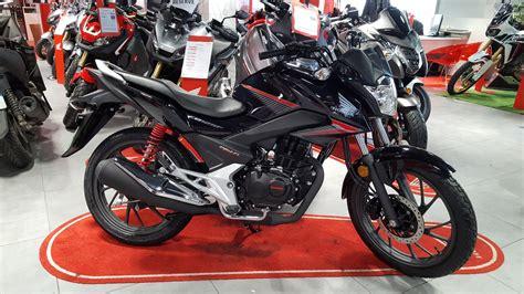 Honda CB 125 R 2018   Occasions moto   MOTOPLANETE